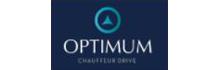 optimum-drive-logo