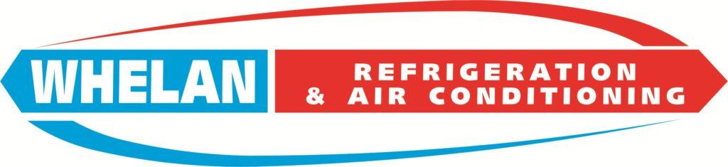 whelan-refrigeration-logo